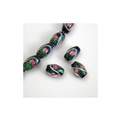 Ø mm 2 Glass bead