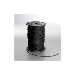DISTANZIAT ARGE(1KG-4400PZ) PLASTICA