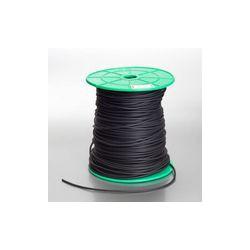 DISTANZIAT ARGE(1KG-3800PZ) PLASTICA