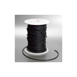 DISTANZIAT ARGE(1KG-60.000PZ) PLASTICA