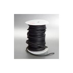 DISTANZIAT ARG(1KG -10.000 PZ) PLASTICA