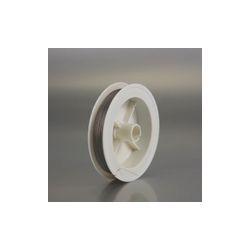 DISTANZIAT ARGE(1KG-9.000PZ) PLASTICA