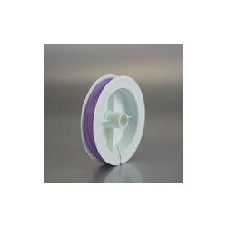 DISTANZIAT DOR(1 KG - 3.800 PZ PLASTICA. Q.TA MIN.5KG.DIAM.8