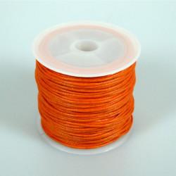 GRANI(1KG- 8800 PZ)ROSA PLASTICA