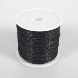 GRANI(1 KG - 3.600 PZ) VERDE PLASTICA