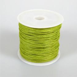 GRANI (1 KG - 3.600 PZ) ROSSO PLASTICA