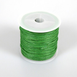 GRANI (1 KG - 3.600 PZ) GIALLO PLASTICA