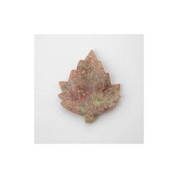 GRANI (1 KG - 3.600 PZ) BIANC PLASTICA