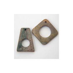 GRANI (1 KG - 3.600 PZ) ARANC PLASTICA