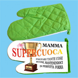 GANCIO A PINZA MM10 ARGENTATO CONF.1000 PZ C/SALDAT MANUALI
