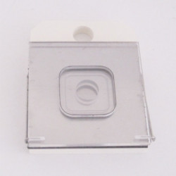 CALAMITA SUPER FORTE D.10-5 SPESS.1-5 Q.TA MIN.3600PZ