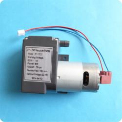 11 OZ Mug press heater mm Ø 75, Ø85 x H 120