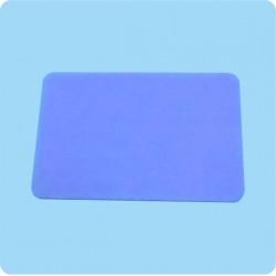 Supporti per Piatti, Ceramiche e Rocce h 7-5 cm