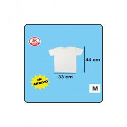 Con Foro - Sacchetto Trasp. Apri/Chiudi - MISURA UTILE cm 6x16