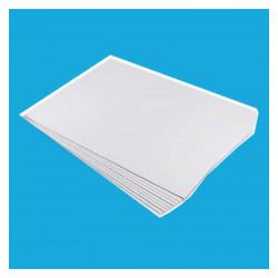 sacchetto trasp. senza foro cm 4,5x8 (mis.utile cm 4,5x5)