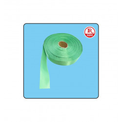 Plastic Bag w/o hole - sealed size cm 6x18 (total 6x21)