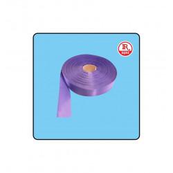 sacchetto trasp. senza foro cm 7x19 (mis.utile cm 7x16)