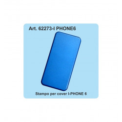 STAMPO IN ZAMA IPHONE 6