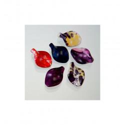 Plastic Bag w/o hole - sealed size cm 15x23 (total 15x26)
