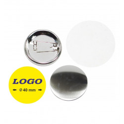 Plastic Bag w/hole - sealed size cm 4x8 (total 4x13)