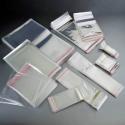 Portachiavi con resina e metallo s/marchio color argento 300/6