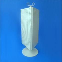 Porta immagine in vetro bordi ondulati. Forma rettangolare verticale da personalizzare color ambra mm 50x60