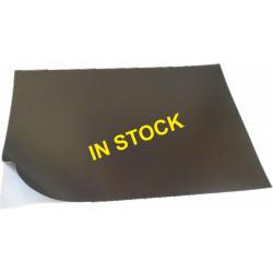 Abatjour con immagine stampata su supporto speciale plastico