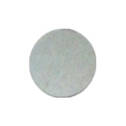 Portafoto magnetico a forma di farfalla mis. cm. 8x8