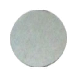 Portafoto magnetico a forma di due cuori mis. cm. 9.5x7.5
